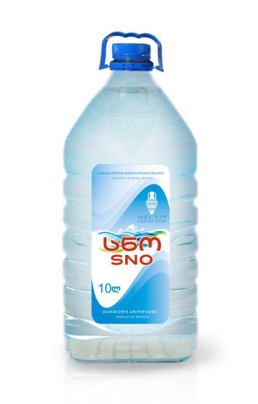 Buy Potable water, 10 L