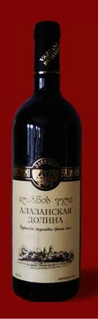 Semisweet White Wine