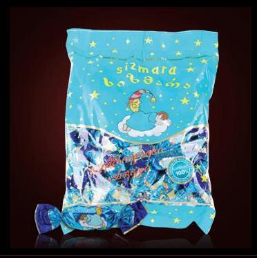 Buy Sizmara (blue)