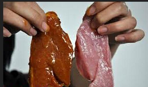 Buy Meat of swine