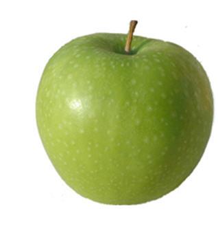 Apple grani smiti