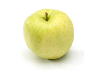 Apple Golden Raindersi