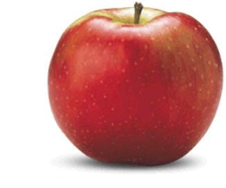 Apple Aidaredi
