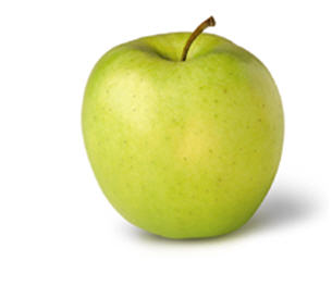 Apple Mucu