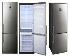 Samsung Freezer