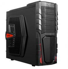 Core™ i7-3770/GTX 660 1GB/16GB/1TB