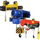 Load-lifting equipment