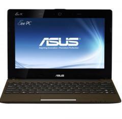 Asus Eee X101CH-BRN004U Brown