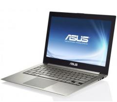 "Asus Ultrabook UX32VD-R4002H Silver 13.3"""