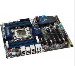 Intel BLKDX79TO