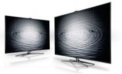 Samsung UA55ES6800