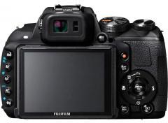 Fujifilm Finepix HS-25