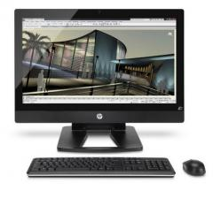 HP Z1 Workstation WM432EA 27