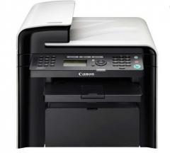 Canon All-In-One i-SENSYS MF4570DN