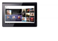 Sony SGP-T111US/S Black