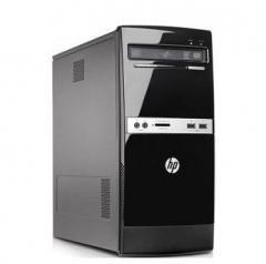 HP 600B (QB332EA)