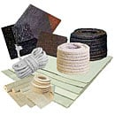 Asbestos technical products