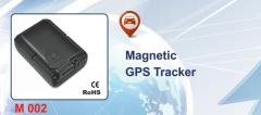 Magnetic Tracker M 002