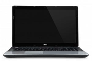 Acer V5-571 Black