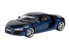 Audi R8 Toy
