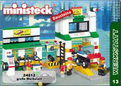 Konstruction Set