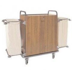 Hotel Carts