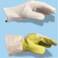 Cotton Jersey Glove