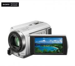 Sony Handycam® DCR-SR68E
