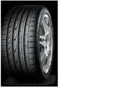 Sport Tires Advan V103