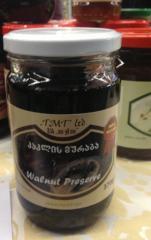 Walnut Preserve
