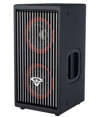 Professional Audio Cerwin Vega Active Series
