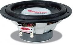 Boston acoustics G1-10