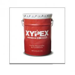 Additive Products Xypex Admix C-500
