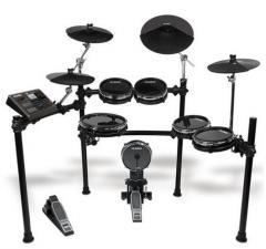 Alesis DM10 Electronic Drum Studio Kit