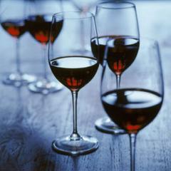 Iberia Wine