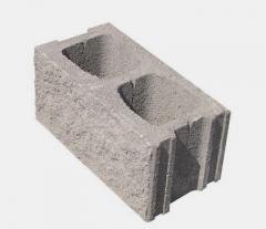Front Block