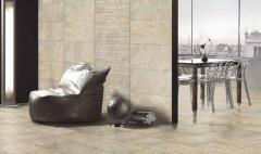 Ceramic Tile For Walls