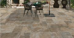 Ceramic Tile Granite