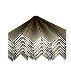 Building Construction Materials