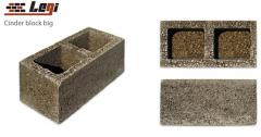 Cement Building Blocks