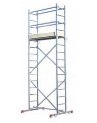 Repair Tower