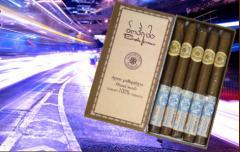 Bohema Cigar