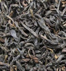 Tea Lapsany