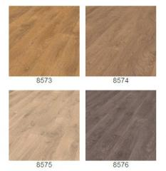 Laminate Parquet Super Natural Narrow