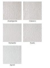 Paintable Wallpaper Rauhfaser