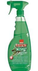 Urządzenia do mycia okien