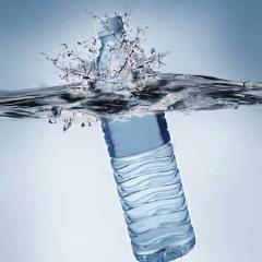 Водный минерал