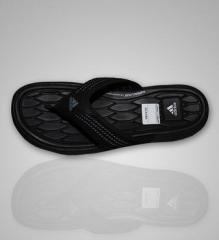 Adidas Man's Flip Flops