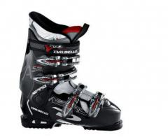 Ski Boots Aerro 55