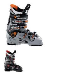 Ski Boots Aerro 65